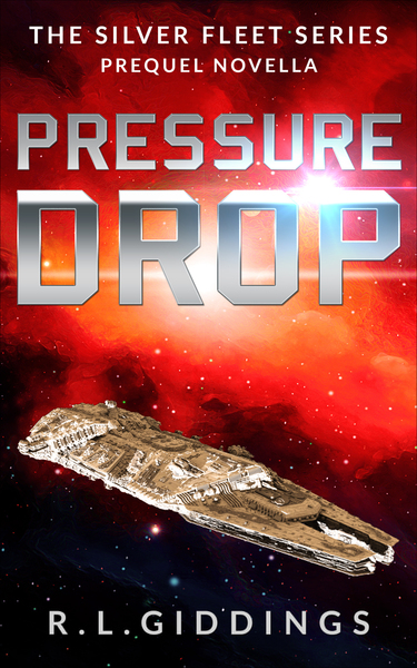 Pressure Drop by R.L.Giddings