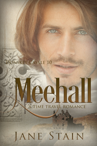 Meehall by Jane Stain