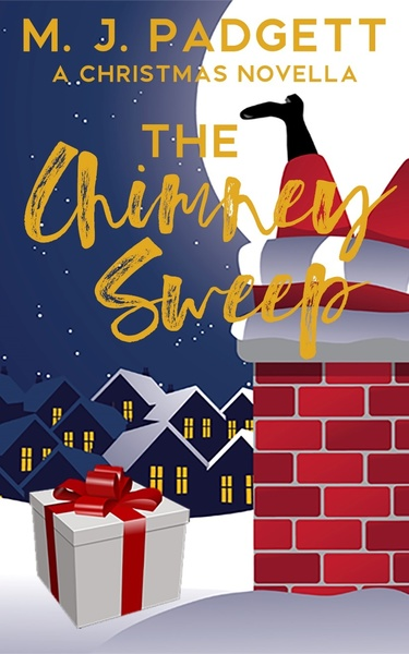 The Chimney Sweep by M. J. Padgett