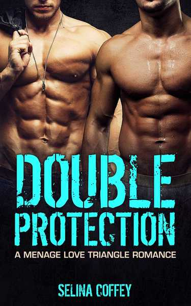 Double Protection by Selina Coffey