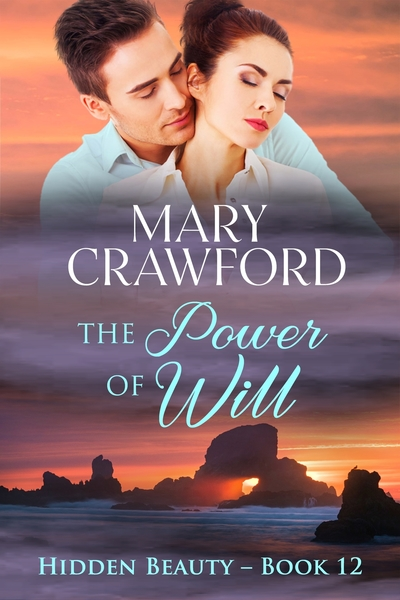 The Power of Will by Mary Crawford