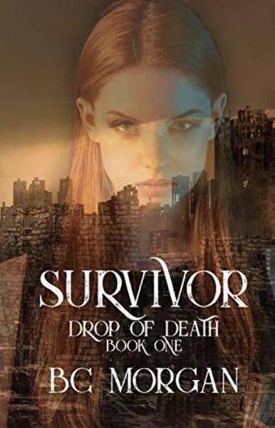 Survivor by B C Morgan