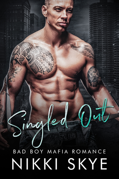 Singled Out by Nikki Skye