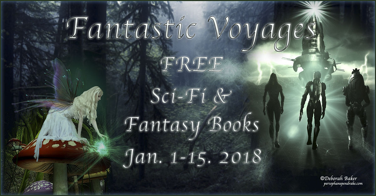 free book | Jennifer M Eaton
