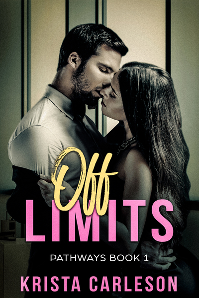 Off Limits by Krista Carleson