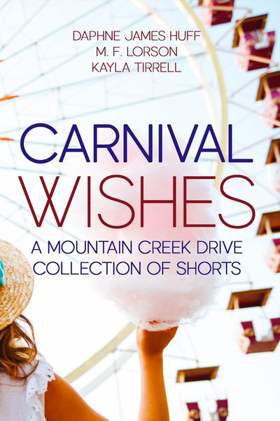 Carnival Wishes by YA Inklings