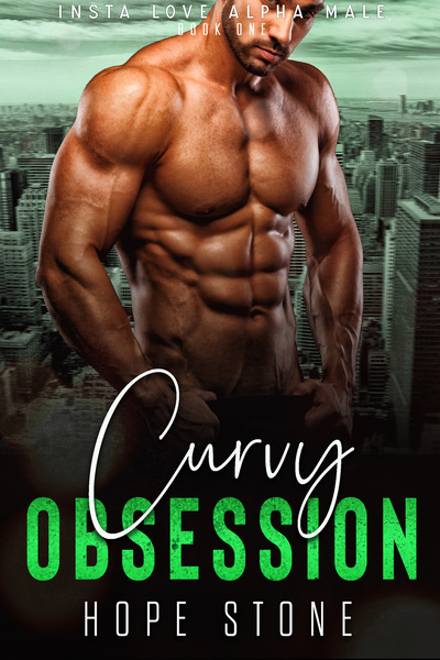 Curvy Obsession by Hope Stone