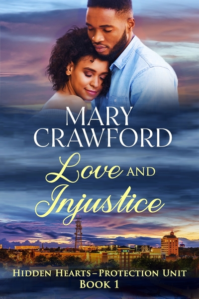 Love and Injustice by Mary Crawford