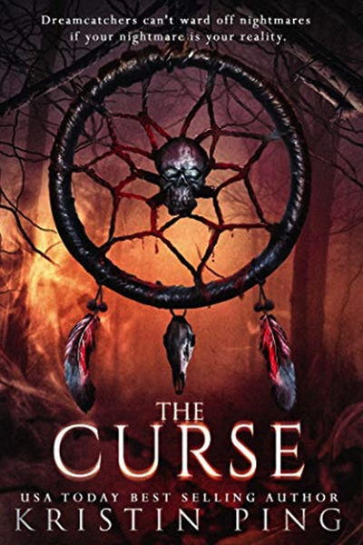 The Curse by Kristin Ping