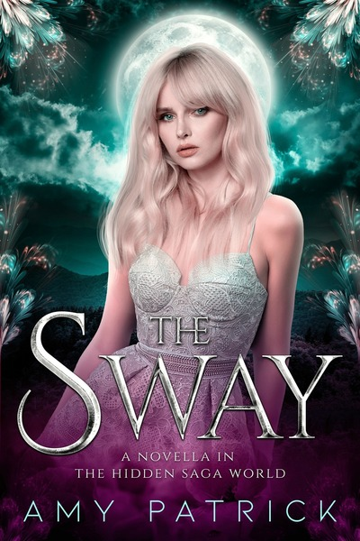 The Sway by Amy Patrick