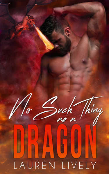 No Such Thing as a Dragon - Exclusive by GRP