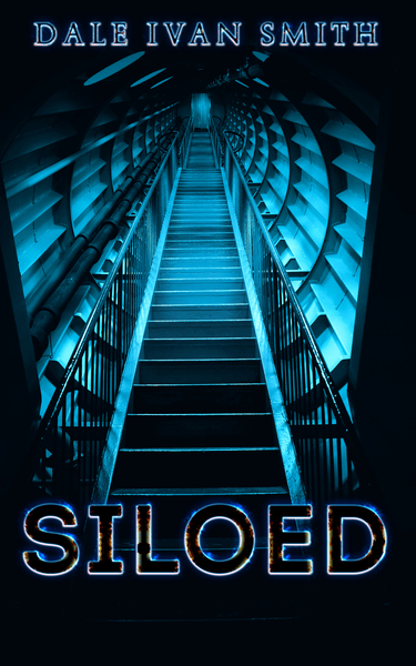 Siloed by Dale Ivan Smith