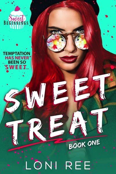 Sweet Treat by Loni Ree