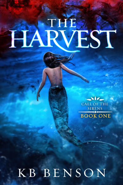 The Harvest by Book Review 22
