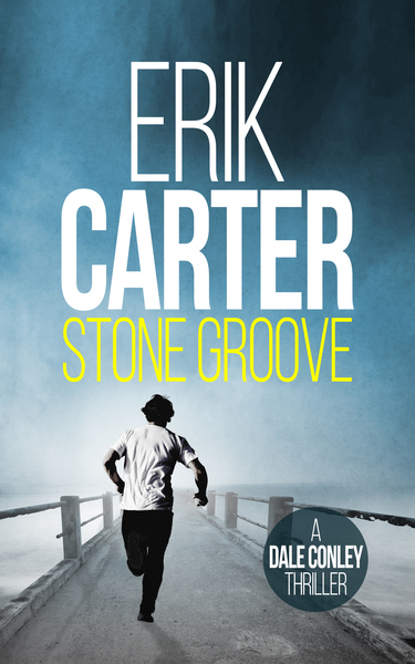 Stone Groove by Erik Carter