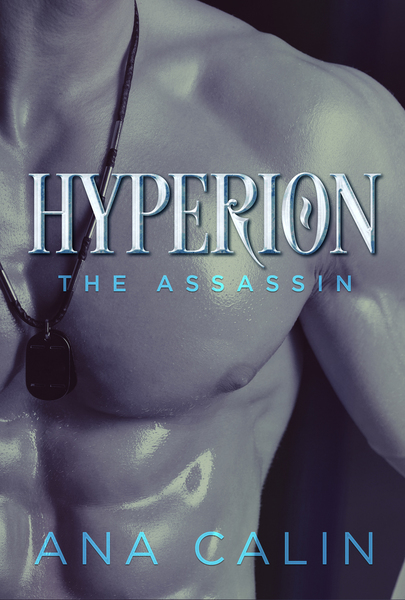Hyperion - The Assassin by Ana Calin