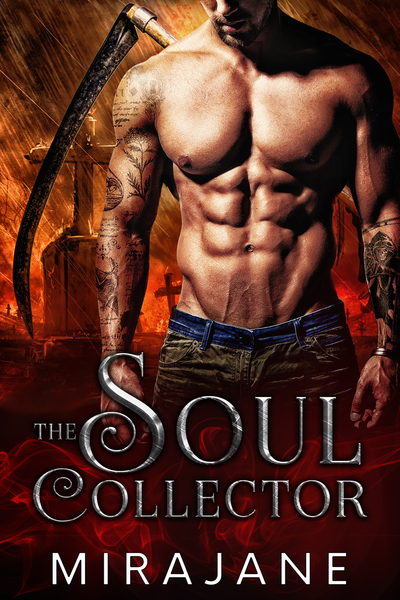 The Soul Collector by Mirajane
