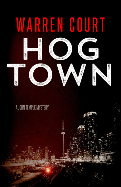 Hog Town by Warren Court
