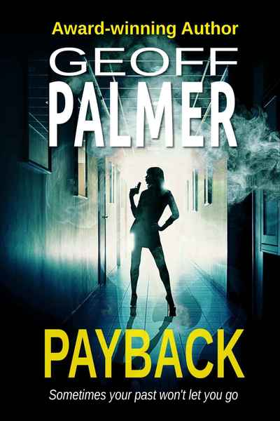 Payback by Geoff Palmer